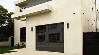 Affordable Garage Door Services in MA